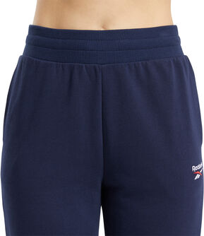 Classics French Terry joggebukse dame