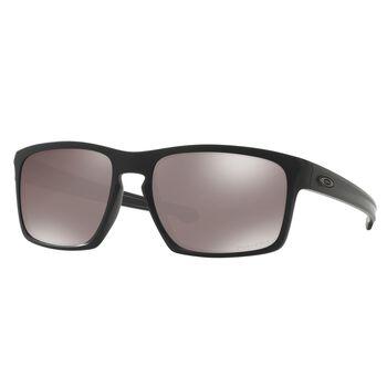 Oakley Sliver Prizm™ Black - Matte Black Herre Svart