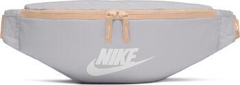 Nike Heritage hofteveske Grå