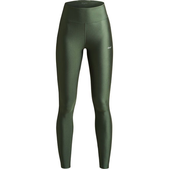 Shiny tights dame