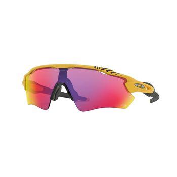 Oakley Radar EV Path Prizm™ Road - Tour De France 2019 Edition sportsbriller Herre Flerfarvet