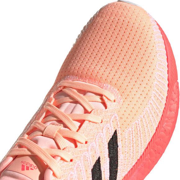Solarboost 19 løpesko dame
