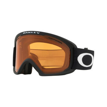 Oakley O Frame 2.0 PRO XL Matte Black alpinbrille Herre Svart