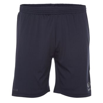 UMBRO Core treningsshorts junior Blå
