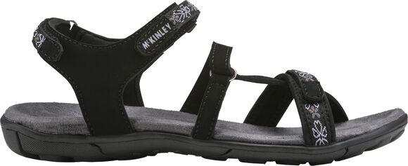 Aruba sandal dame