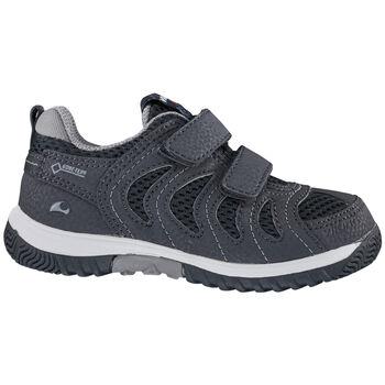 VIKING footwear Cascade III GTX fritidssko barn Blå