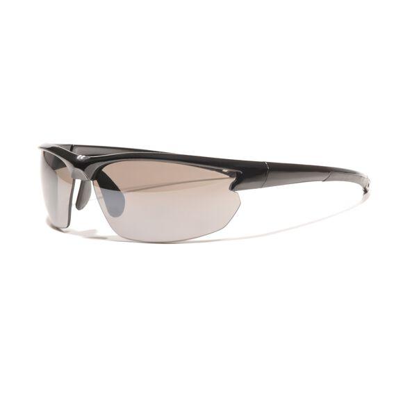 Motion+ sportsbrille