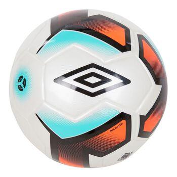 UMBRO Neo Pro fotball Svart