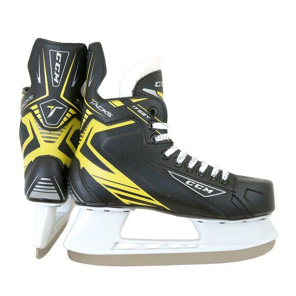 1792Y hockeyskøyte junior