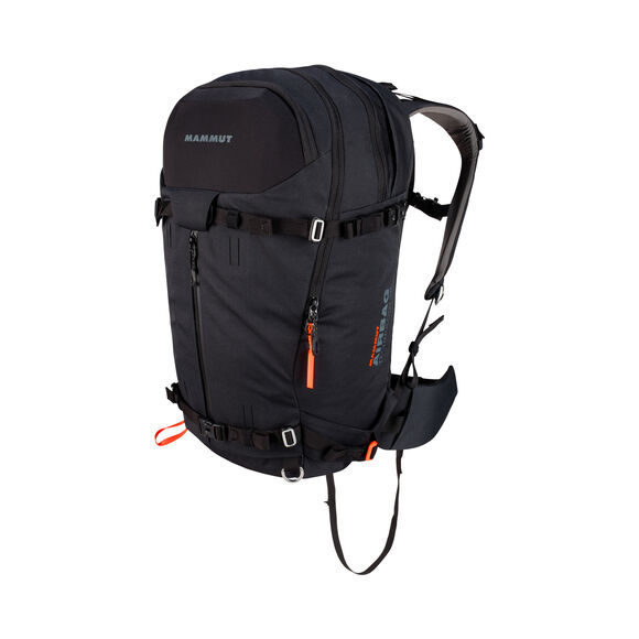Pro X Removable Airbag 3.0