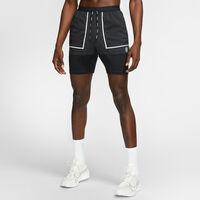 Running shorts løpeshorts herre