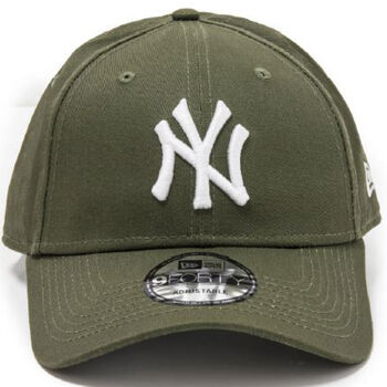 New Era League Essential 9Forty caps Herre Grønn
