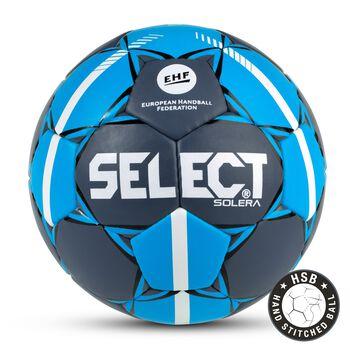 Select Solera håndball Blå