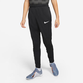 Nike Dry Park 20 fotballbukse junior Svart