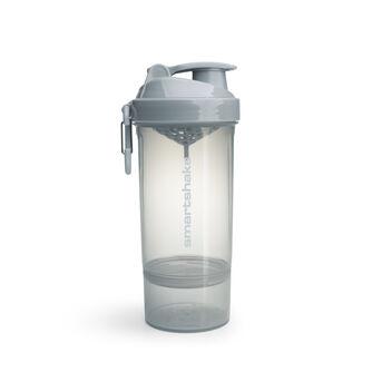 Original2Go One 800 ml shaker