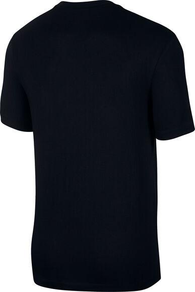 Sportswear JDI t-skjorte herre