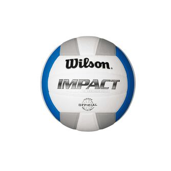 Impact volleyball senior