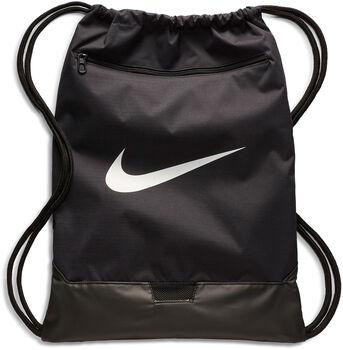 Nike Brasilia Training gympose Svart