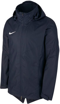Nike Academy 18 regnjakke herre Blå