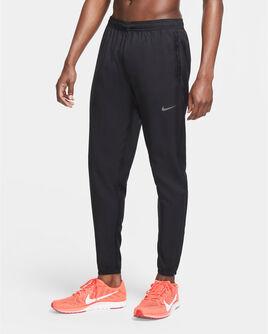 Essential Woven Running joggebukse herre