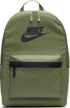 Nike Nk Heritage BKPK-2.0 ryggsekk