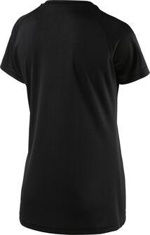 Natalia III teknisk t-skjorte dame