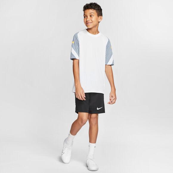 Dri-FIT Park III fotballshorts junior