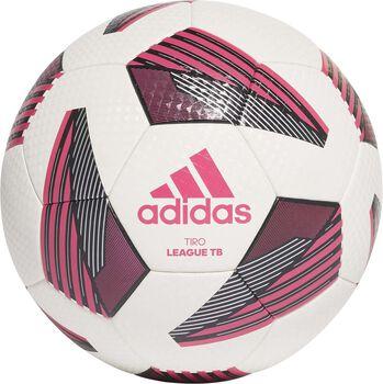 adidas Tiro League TB fotball Hvit