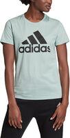 Badge of Sport CO t-skjorte dame