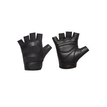 Casall Exercise glove multi treningshansker Herre Svart