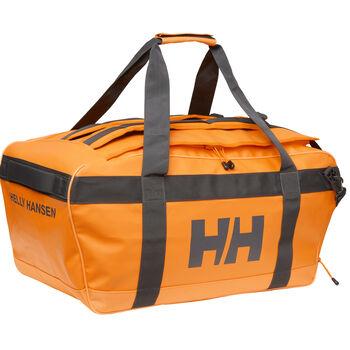 Helly Hansen Scout Duffel L duffelbag Oransje