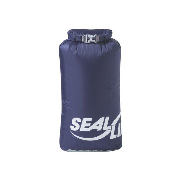 Blocker Dry Sack 10 liter tørrsekk