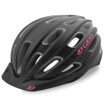 Giro Vasona MIPS sykkelhjelm dame Svart
