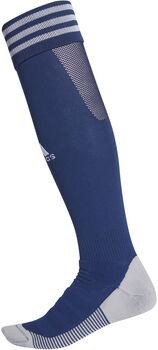 adidas Adi Sock 18 fotballstrømper Blå