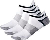 Lyte 3-pk teknisk sokk