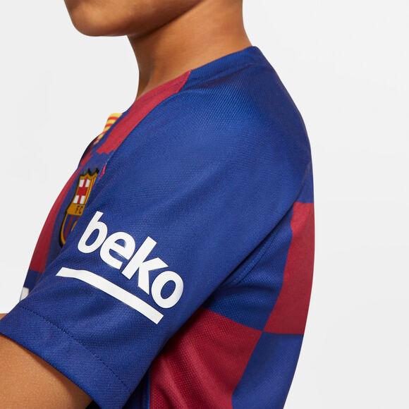 FC Barcelona 2019/20 hjemmedrakt barn