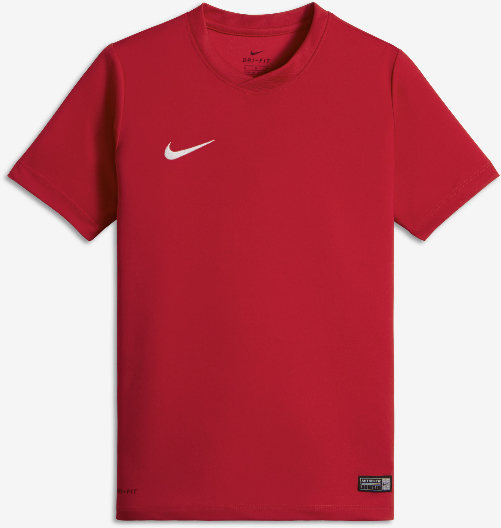 nike t skjorte junior