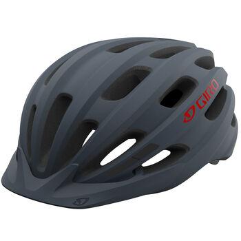 Giro Register MIPS sykkelhjelm Herre Svart