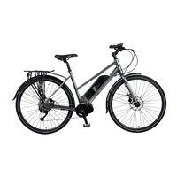 Volt 7 el-sykkel dame