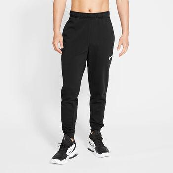 Nike Dri-FIT joggebukse herre
