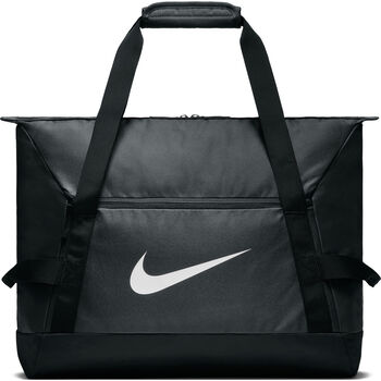 Nike Academy Team Medium duffelbag Svart