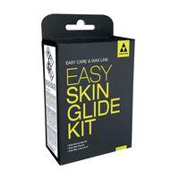Easy Skin Glide Kit smøresett