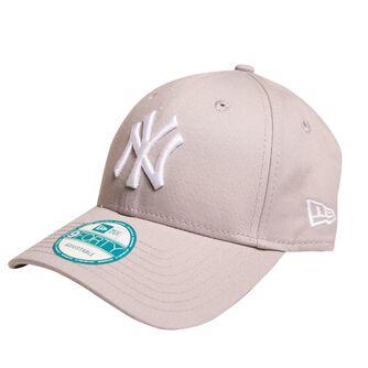 940 Leag Basic Neyyan caps