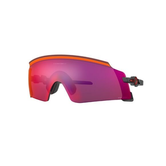 KATO X Pol multisportsbriller