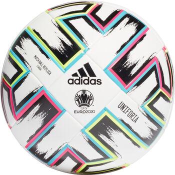adidas Unifo LGE Box fotball Hvit