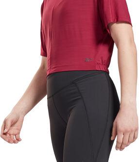 Activchill Style t-skjorte dame