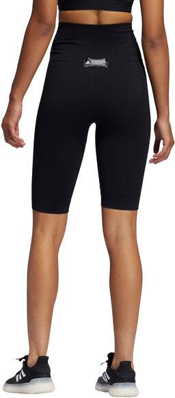 Formotion Sculpt Biker Shorts tights dame