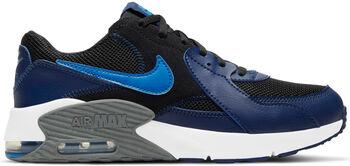 Nike Air Max Excee fritidssko junior Svart
