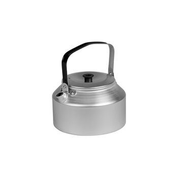Trangia Kaffekjele 1.4 Liter Sølv
