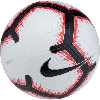 Nike Magia fotball Hvit